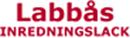 Labbås Inredningslack AB logo