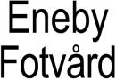Eneby Fotvård logo