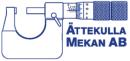 Ättekulla Mekan AB logo