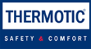 Thermotic AB logo