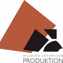Billberg Johansson Produktion AB logo