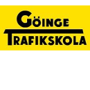 Göinge Trafikskola AB logo
