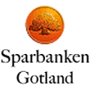 Sparbanken Gotland logo