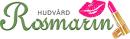 Rosmarin Hudvård logo