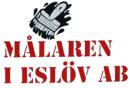 Målaren I Eslöv AB logo