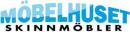 Möbelhuset Skinnmöbler Outlet logo