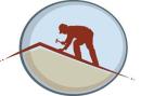 Ängelholms Plåtslageri AB logo