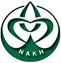 Homeopat Gunnar Jansson logo