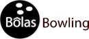 Bölas Bowling logo