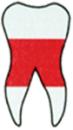 Lars-Erik Moberg Specialist Protetik logo