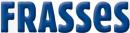 Frasses Hamburgare logo