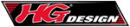 HG Store logo