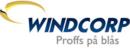 Windcorp logo