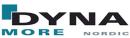 DYNAmore Nordic AB logo
