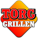 Torggrillen logo