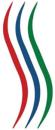 Kimona Putkonen, Leg. Kiropraktor logo