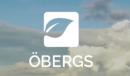 Öbergs Miljö & Kvalitetskonsult AB logo