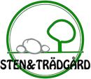 Sten & Trädgård I Ed AB logo