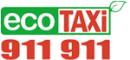Eco Taxi logo