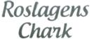 Roslagens Chark AB logo