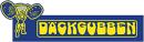 Däckgubben logo