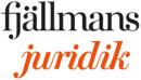 Fjällmans Juridik logo