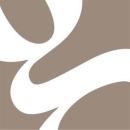 Gray´s Mode logo