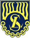 Länkarna, Sällskapet logo