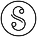 Sikö Auktioner AB logo