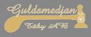 Guldsmedjan i Täby logo