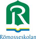 Römosseskolan Friskola Islam logo