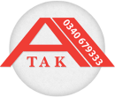 Annebergsvägens Tak AB logo