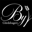 By Gårdsbageri AB logo