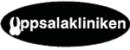 Uppsalakliniken logo