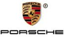 Porsche Service Center Linköping logo