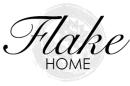 Flake Home logo