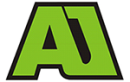 AJ Nord Entreprenad AB logo