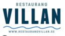 Restaurang Villan logo