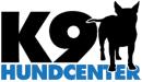 K9 Hundcenter AB logo