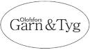 Olofsfors Garn & Tyg AB logo