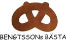 Bengtssons Bästa logo