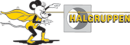 Patrik Sjögren AB - Hålgruppen logo