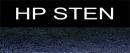 HP Sten & Entreprenad AB logo