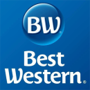 Best Western Hotell Karlshamn logo