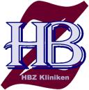HBZ Kliniken logo