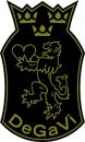DeGavi Cykel & Service logo