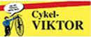 Cykel - Viktor AB logo