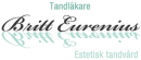 Eurenius Britt Leg Tandläkare logo
