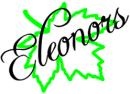 Eleonor Frost Fastighetsservice I Ängelholm AB logo