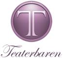 Teaterbaren logo